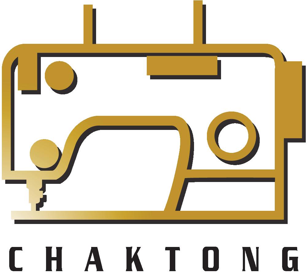 chaktong